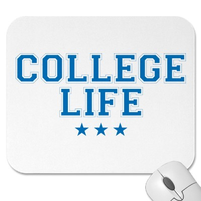 College Age Ministries