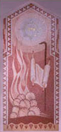 North_Mosaic.jpg