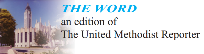The Word - Boston Avenue Weekly Newspaper