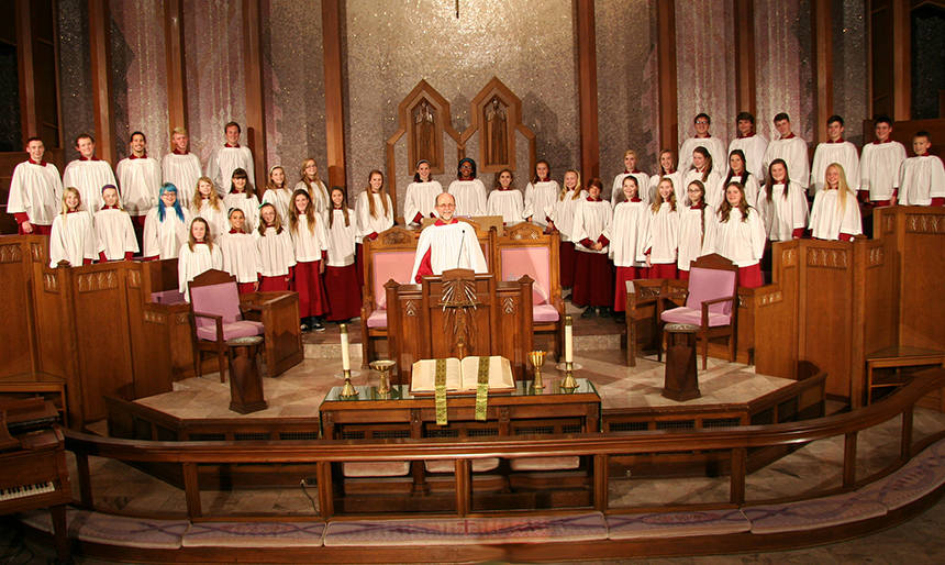 Chapel_Choir_2013-14.jpg