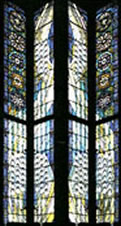 Sanctuary_Stained_Glass_Window.jpg