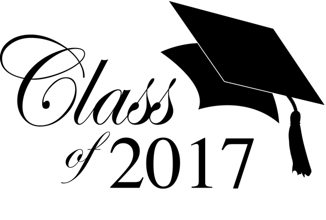 Class_of_2017.png